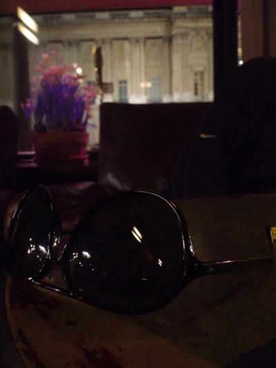 black-sunglasses