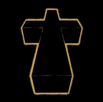 Cross of n\'importe nawak