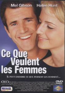 Mel, dans un DVD distribué par Nostalgie