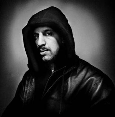 Rim'k, espoir boxeur des favelas hexagonales