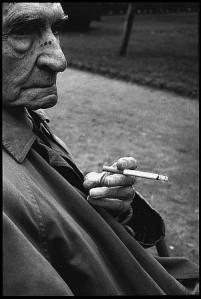 Albert Cossery, un grand sondeur de l'âme