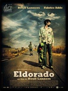 Eldorado by Bouli