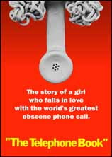 telephone-book