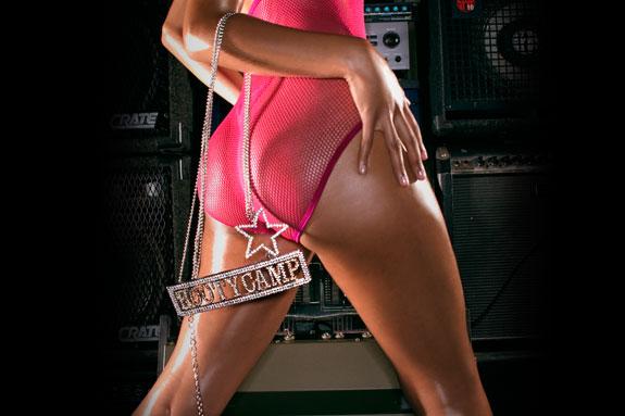booty-humhum