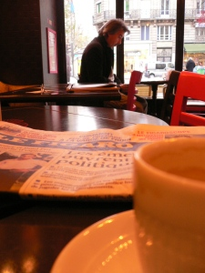 cafe-litteraire