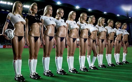 football_girls_team