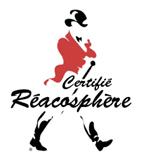 Couscous & Réacosphère