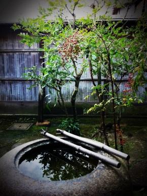 Récépissé d'Asie – Partie I:日本