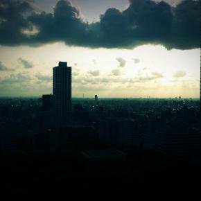 BIG IN TOKYO 11: Young BoysINC